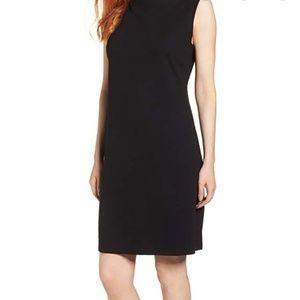 NWT Eileen Fisher dress